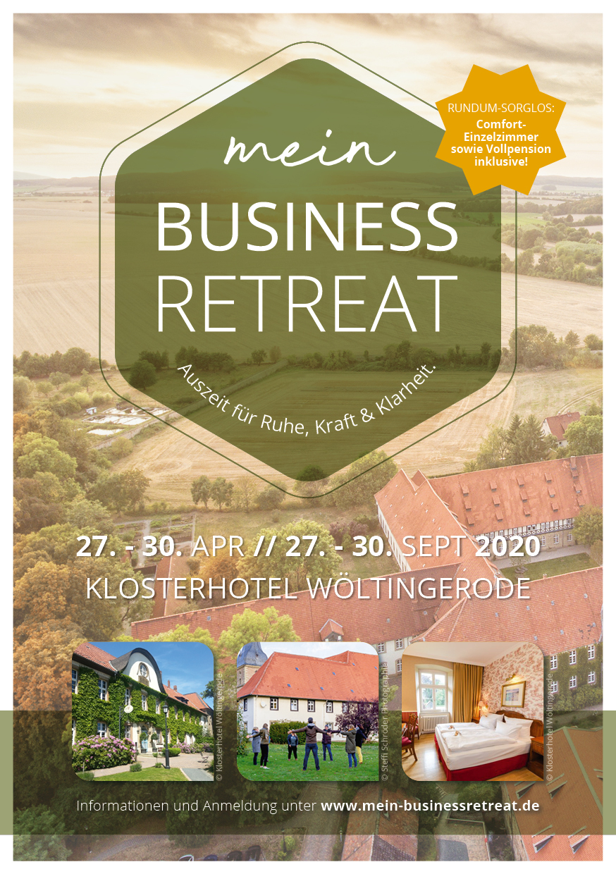 BusinessRetreat A5 Woeltingerode 2020 FIN